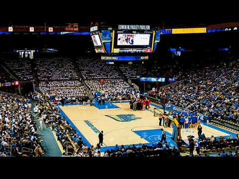 Sports Report Update: Latest news on UCLA men's basketball situation in China, Pac-12 volleyball...