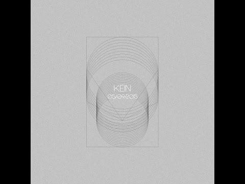 Electric Lorem su Radio Città del Capo presenta KEIN