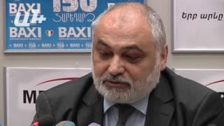 Փոփոխությունները Թուրքիայում ՀՀ ի վրա չեն ազդի