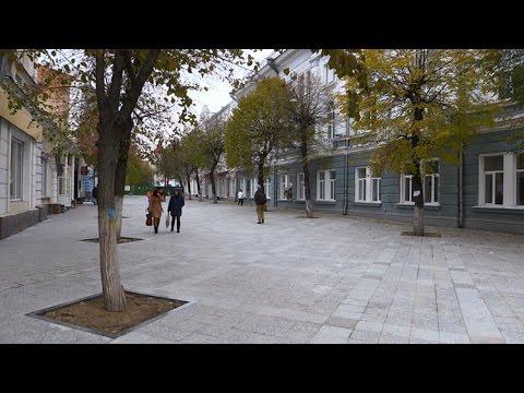 Житомиряни розповіли, чи подобається їм відремонтована Михайлівська - Житомир.info