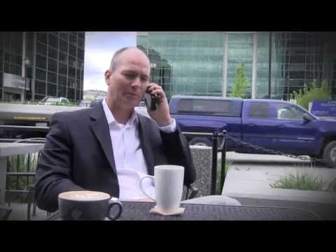BC Mortgage Financing review -  BC and Alberta Broker for Private lending and mortgages