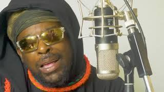 Singing U aka Bobo Yisrael  - My Struggles ( Acoustic Version )