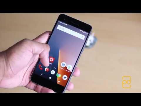 Tech & Science: Vodafone Smart E8 review: It's cheap but is