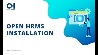 How to install open hrms? this video helps you with the process of installing hrms at your workplace. subscribe: http://bit.ly/2paxnmo visit our company...