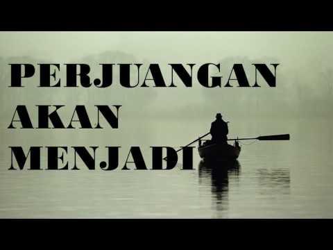 T.H.E.O X IBNUNGERER - BEBAS (Official Video Lirik )