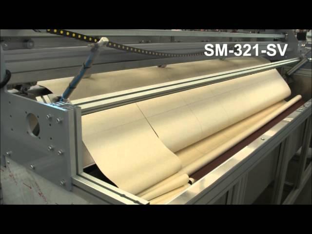 SM-321-SV_1