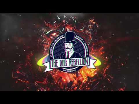 Hades - L U X Roblox Id - Roblox Music Codes