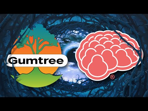 myclever™ Agency | Gumtree Celebrity Big Brother (#CBB) Showreel
