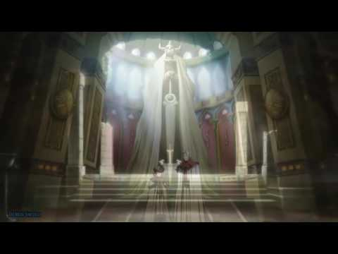 Akame ga kill! Opening 2    LIAR MASK