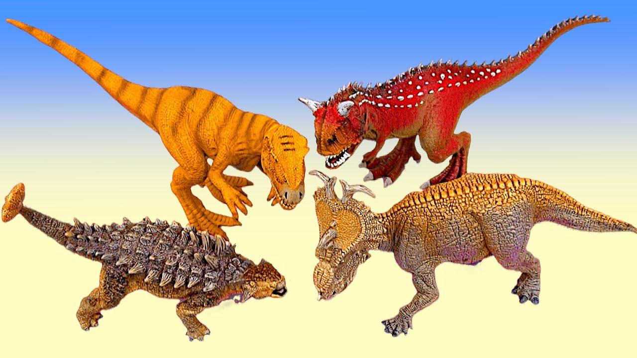 dinosaur train ankylosaurus - photo #28