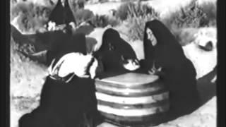 Repeat youtube video Lucania, documentario storico: Pietrapertosa 1958
