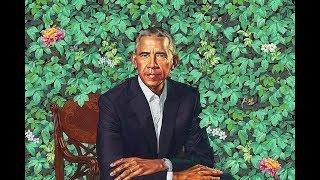 Under the Fig Leaf: Kehinde Wiley & Black Racism