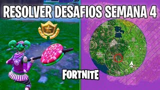 zaino fortnite
