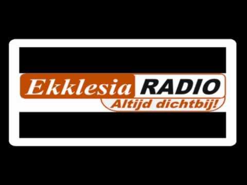 Speciale uitzending van Ekklesia Radio omtrent de protesten en stakingen in Zuid Afrika(SA)