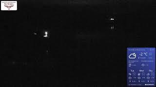 Preview of stream NordfjordHjort