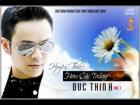 Trailer Album Huyền Thoại Hoa Cúc Trắng Part 1 Đức Thịnh