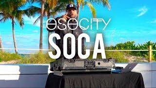 Baixar SOCA Mix 2018   The Best of SOCA 2018 by OSOCITY