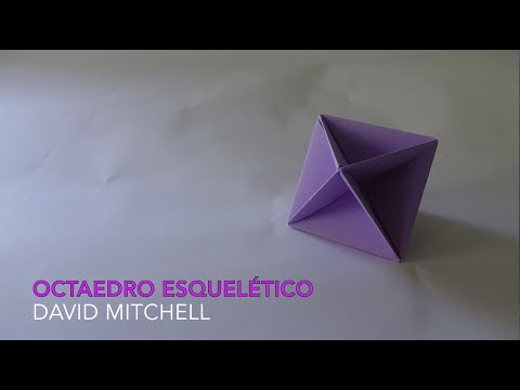 How to make a Paper Cube | Origami Cube | Easy Origami