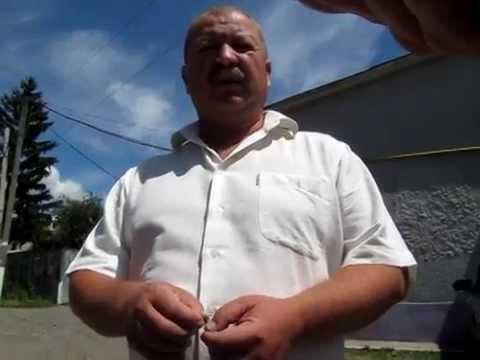 жек знакомства 33 москва