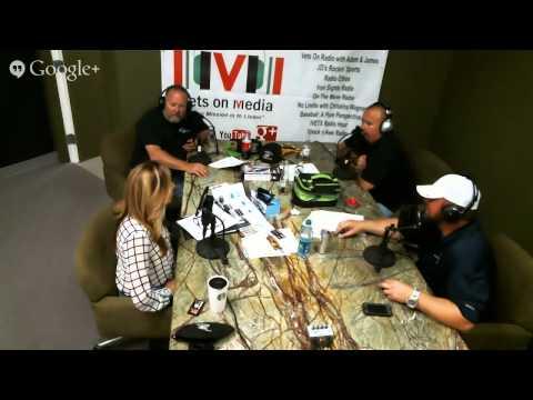 Monkey Butt Radio 3/11/14 Fix