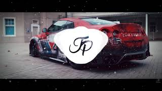 Yusuf Alev  Money  JP Performance  Er bekommt Kampfspuren  Nissan GTR R35 Track Edition