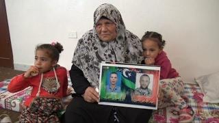 أخبار حصرية - عائلة من سرت تروي فظائع داعش في حقها