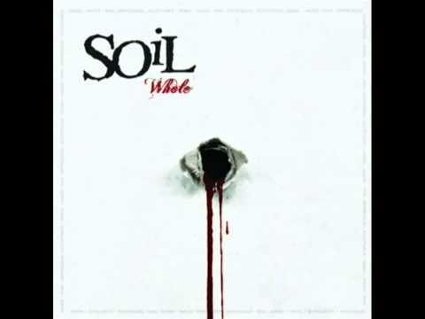 Soil - The Hate Song (Whole Album 2013)