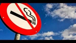 Sigara yasağına uymayanların 4 yılda ödediği rakam! 21 Temmuz 2013 15:43
