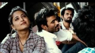 Dhanush - Anushka' Sachin Anthem Video Song