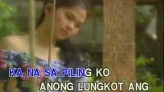 IKAW PA RIN ANG MAMAHALIN BY APRIL BOYS