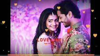 odh tuzi chalte mala full romantic song for phulpakharu serial