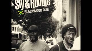 Sly & Robbie - Smoothie