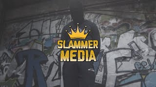 RV & M Huncho - No Way [Prod By. Brookz] [Music & Lyric Video] | Slammer Media
