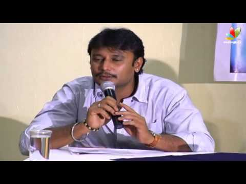Brindavana Success Meet | Darshan, Karthika Nair, Milana Nagaraj | Latest Kannada Movie Travel Video