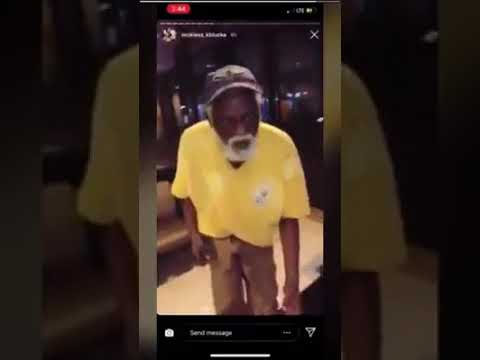Old Guy Gets Caught Taking Pictures Of Girls At Library from YouTube · Duration:  18 seconds