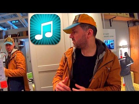 шнур-ленинград - слушать мп3 музыку онлайн бесплатно без