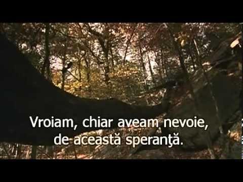 Film Scapat din IAD  Cu subtitrare in Limba Romana Dovada ca D zeu EXISTA