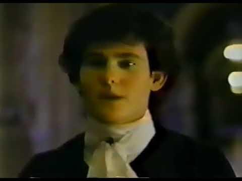 Download Milos Forman, Colin Firth, Meg Tilly, Annette Bening/Valmont (1989)/Behind the Scenes