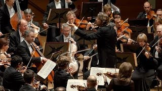 P. I. Tchaikovsky: Symphony nº 5 - Nesterowicz - OSG