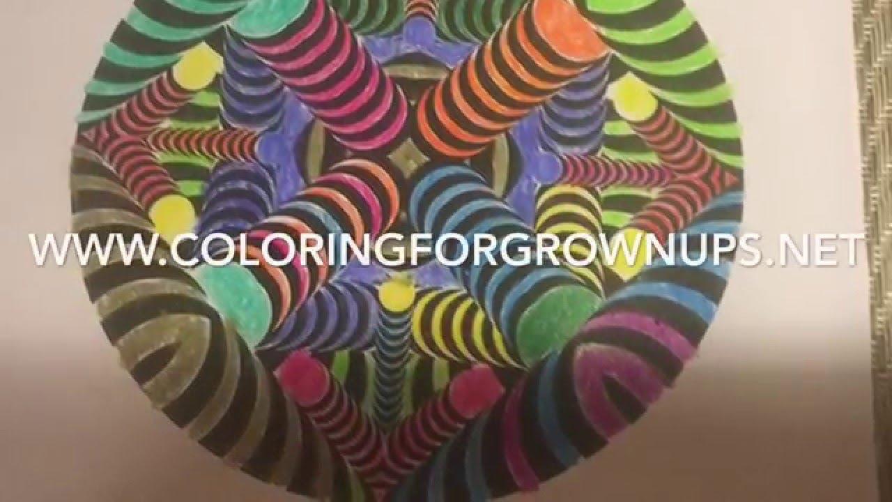 Coloring pages zamboni - Best Mandala Coloring Book New Mandala Colouring Book