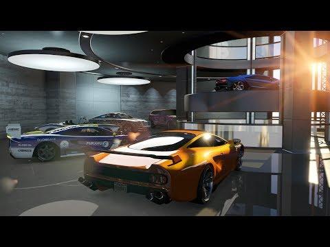 GTA ONLINE (Guides & Tutorials) Import/Export CEO Business Nets $240K Per Hour SOLO