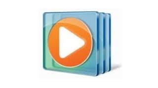 Graver De La Music Sur DVD CD Rom En 10 Secondes  Avec Le Lecteur Windows Media