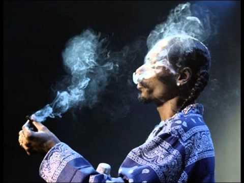 Snoop Dogg Smoke Weed Everyday