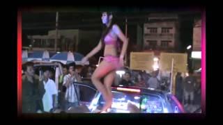 Repeat youtube video [DJ.KUNG] NONSTOPMIX 2014 V.2 [3CHA MIX]