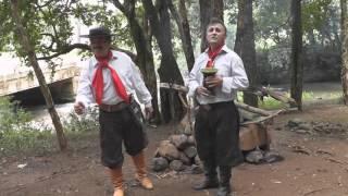 ASSIS BRASIL E JOSE OS GAUCHOS ALEGRES