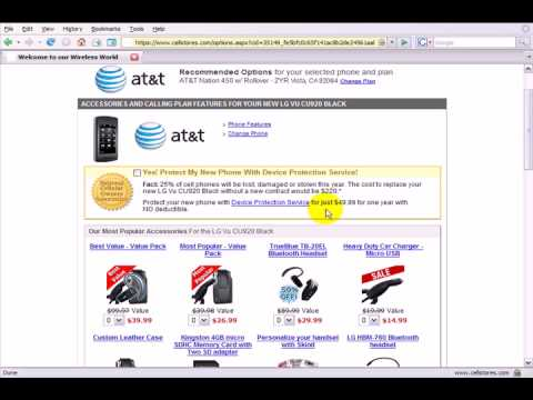 How to Get a FREE Cell Phone with Any carrier from YouTube · Duration:  7 minutes 29 seconds