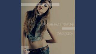 Скачать Obsession Original Mix