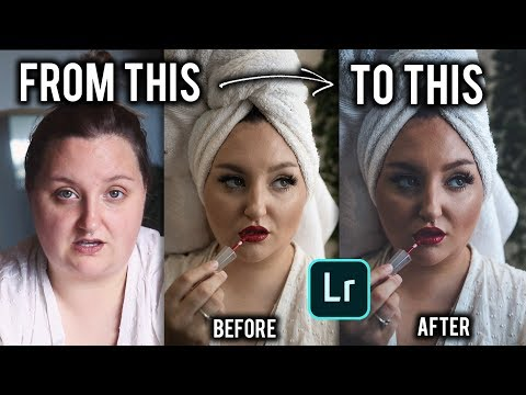 How To Stop Wasting Money On Makeup You Never Use - YouTube