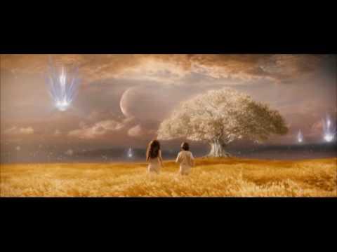 El Fin del Mundo y El Regreso de Cristo Jesus (Version 2.0)