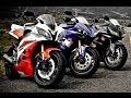 TOP 15- LAS MOTOS MAS RAPIDAS DEL MUNDO - TESTDRIVE - 2015 - HD